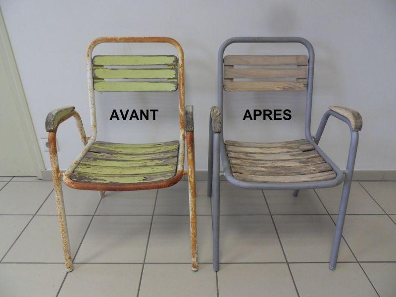 Nettoyage Salon De Jardin En Bois Des Id Es Int Ressantes Pour La Conception De