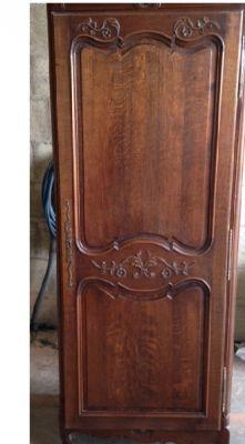 Entreprise de d capage de meubles en bois vernon saint marcel d capage lopes - Entreprise decapage meuble ...