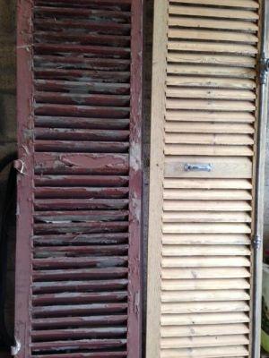 entreprise de d capage de meubles en bois vernon saint marcel d capage lopes. Black Bedroom Furniture Sets. Home Design Ideas